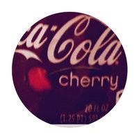 Coca-Cola® Cherry uploaded by Amanda d.