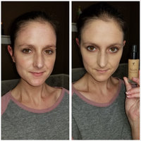 Younique Mineral Touch Liquid Foundation in Velour .068 Fluid Ounces 20 ML uploaded by Laura S.