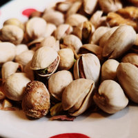Wonderful Pistachios Roasted & Salted uploaded by snap: i.