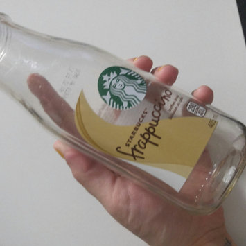 Photo of STARBUCKS® Bottled Vanilla Frappuccino® Coffee Drink uploaded by Ashley M.