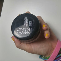 NYC Smooth Skin Loose Face Powder uploaded by Ashley M.