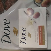 Dove Purely Pampering Shea Butter Beauty Bar uploaded by Krystal C.