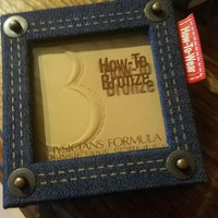 Physicians Formula How-To-Wear Bronzer uploaded by Brittney T.