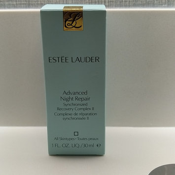 Photo of Estée Lauder Advanced Night Repair Synchronized Recovery Complex II uploaded by Prerna S.