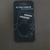 PopSockets uploaded by Yvette W.