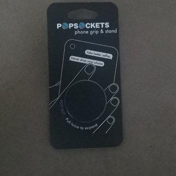 Photo of PopSockets uploaded by Yvette W.