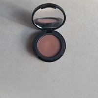 BOBBI BROWN Bronzing Powder uploaded by Pari J.