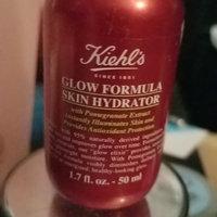 Kiehl's Since 1851 Glow Formula Skin Hydrator uploaded by andrea t.