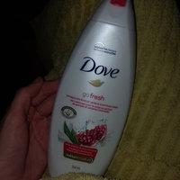 Dove Go Fresh Revive Body Wash uploaded by Tiffany J.