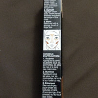 SEPHORA COLLECTION Highlight Lowlight Face Contour Duo uploaded by shahin m.