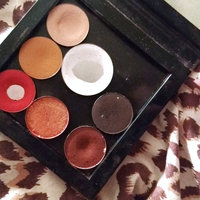 ColourPop Super Shock Pressed Pigment uploaded by kate m.