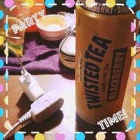 Twisted Tea Malt Beverage uploaded by Michelle C.