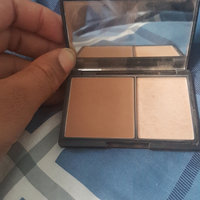 Sleek MakeUP Face Form Contouring and Blush Palette uploaded by Shema b.