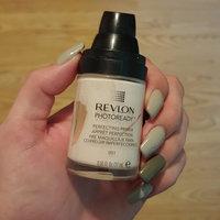 Revlon Photoready Primer Collection uploaded by Olivia F.