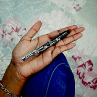 Maybelline Eye Studio Master Smoky Shadow Pencil uploaded by melinie m.