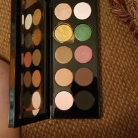 PAT McGRATH LABS Mothership I Eyeshadow Palette - Subliminal uploaded by andrea t.