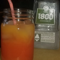 1800 Anjeo Coconut Tequila uploaded by Sachèa N.