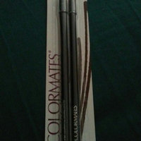 Eyebrow Pencil Dk Brown (2 Ct)(Case of 80) uploaded by Susan C.