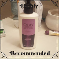 Olay Age Defying Classic Facial Cleanser uploaded by Simone C.