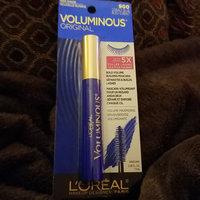 L'Oréal Paris Voluminous® Original Mascara uploaded by andrea t.