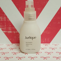 Jurlique Rosewater Balancing Mist uploaded by Mary T.