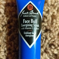 Jack Black Beard Lube Conditioning Shave uploaded by Joe G.