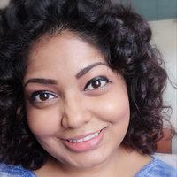 Benefit Cosmetics GALifornia Powder Blush uploaded by Chathuni U.