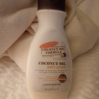 Palmers Coconut Oil Moisturizing Lotion - 8.5 oz uploaded by Nicole M.