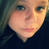 Kat Von D Lock-it Hydrating Primer uploaded by Erica s.