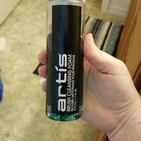 Artis Brush Cleansing Foam, 210 mL uploaded by andrea t.