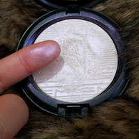 M.A.C Cosmetics Extra Dimension Bronzing Powder uploaded by Sonia G.