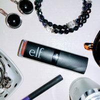e.l.f. Cosmetics Velvet Matte Lipstick uploaded by Victoria G.