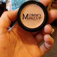 Mommy Makeup Mommy's Little Helper Concealer uploaded by maria z.