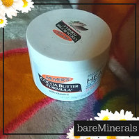 Palmer's Cocoa Butter Formula - 7.25 oz Jar uploaded by Olympia T.