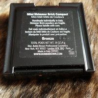 BOBBI BROWN Shimmer Brick Compact uploaded by Sonia G.