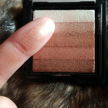 Photo of BOBBI BROWN Shimmer Brick Compact uploaded by Sonia G.