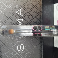 Sigma Beauty Winged Liner - E06 uploaded by Nicole M.