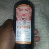 Dermactin - Ts Dermatin-TS Pore Refining Charcoal Gel Cleanser uploaded by Aysia S.