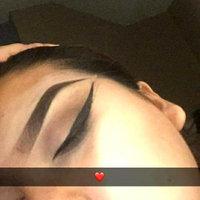 M.A.C Cosmetics Eyeshadow X 4: Patrickstarrr uploaded by Virginia M.