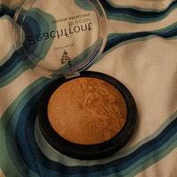 Younique Beachfront Bronzer - Hermosa uploaded by Doreen D.