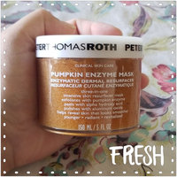 Peter Thomas Roth Pumpkin Enzyme Mask uploaded by Jacqueline G.