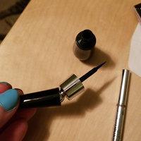 Lancôme Grandiôse Liner Bendable Liquid Eyeliner uploaded by andrea t.