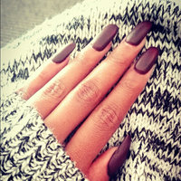 OPI Nail Lacquer uploaded by melinie m.