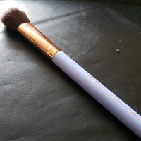 Luxie 660 Rose Gold Precision Foundation Brush, Size One Size - No Color uploaded by Isa E.