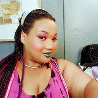 NYX Eyeshadow Base uploaded by Jasmine S.