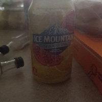Arrowhead® Sparkling Watermelon Lime Mountain Spring Water 24-16.9 fl. oz. Plastic Bottles uploaded by Ariel P.