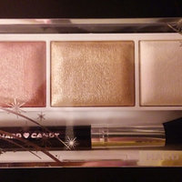 Hard Candy Just Glow! Baked Highlighting Trio uploaded by Tasha H.