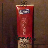 Suave® Max Hold Sculpting Gel uploaded by Danielle L.