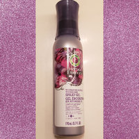 Herbal Essences Tousle Me Softly Tousling Spray Gel uploaded by 🌺Analicia🌺 N.