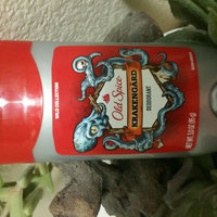 Wild Collection Old Spice® Wild Collection® Krakengard Antiperspirant & Deodorant uploaded by Marianne F.